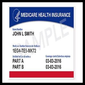 cms reveals new medicare card design