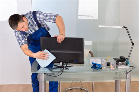 Office Cleaning Office Cleaning In Melbourne Greenkleenaustralia