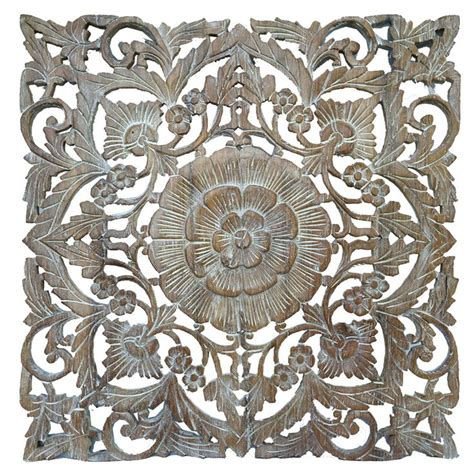 1000 ideas about carved wood wall on iron wall decor wood mirror and paneling