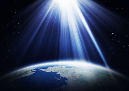 God Light by God Is Light God Is