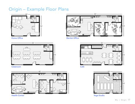 office layout design template best office cubicle layout templates 6785