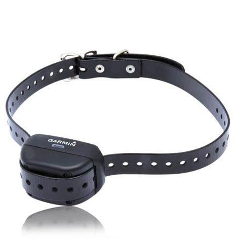 garmin collars garmin bark limiter anti barking collars electric collars