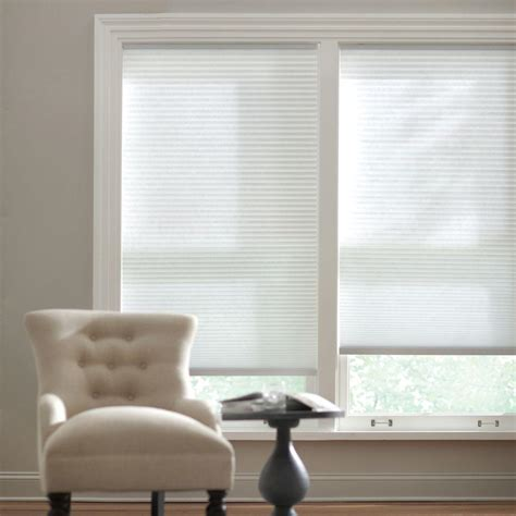 home decorators collection blinds installation home decorators collection blinds how to install home