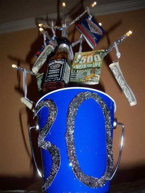 30th birthday centerpieces centerpiece for a s 30th birthday diy crafts centerpieces 30th birthday