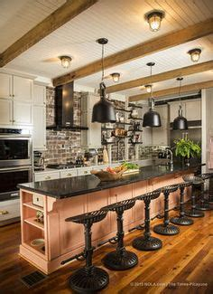 house beautiful inspired kitchen grace 1000 ideas about house beautiful on pinterest architectural digest better homes and gardens