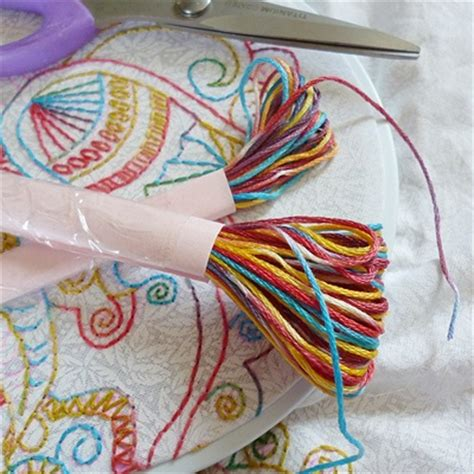 Tying Quilts With Embroidery Floss by 12 Best Images About Textiles And Fabrics On
