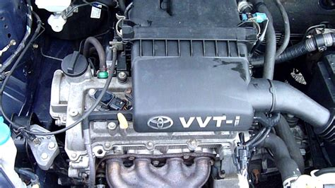 service manual how to replace 2006 toyota yaris enginge variable solenoid broke vvt valve service manual how to replace 2006 toyota yaris enginge variable solenoid broke 2006 toyota