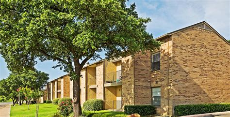 apartment photo gallery dawntree apartment homes