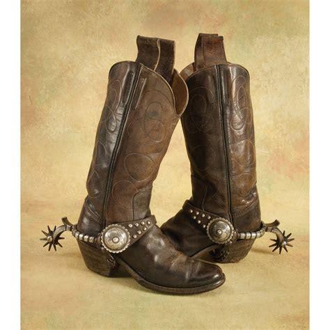 spurs for mens cowboy boots 28 images 141 best images