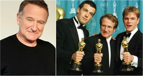 robin williams height how tall celebheights height is not a factor to success short male actors from
