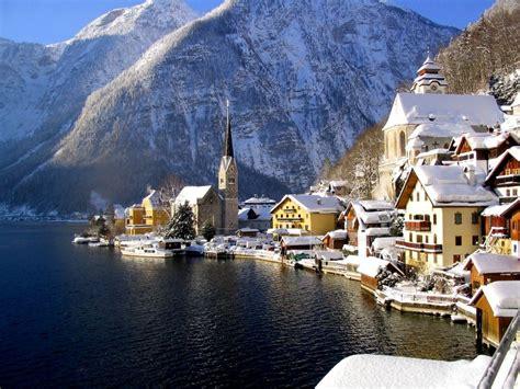 hallstatt austria guesthouse sarstein hallstatt 187 bed breakfast in