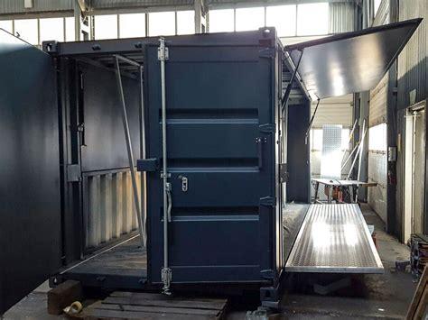 seecontainerumbau bigboxberlin - Container Umbau