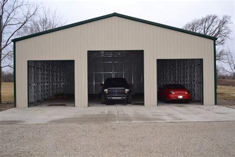 Carports Metal Buildings by Metal Carports Oklahoma Steel Carports Ok