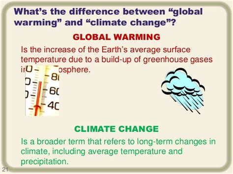 changes in cloud distribution explain some weather jagan global warming