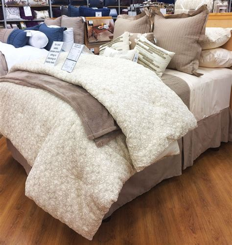 lovely bed bath and beyond sheets cjsrods
