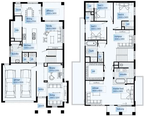 sle house designs and floor plans avalon 3512 house plans pinterest town house and house
