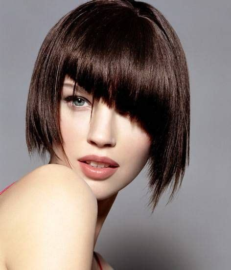 why do many woman cut their hair short after getting married 379 best images about bob hairstyles on pinterest hair