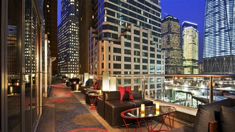 roof top bars new york a toast to the high life 15 nyc rooftop bars