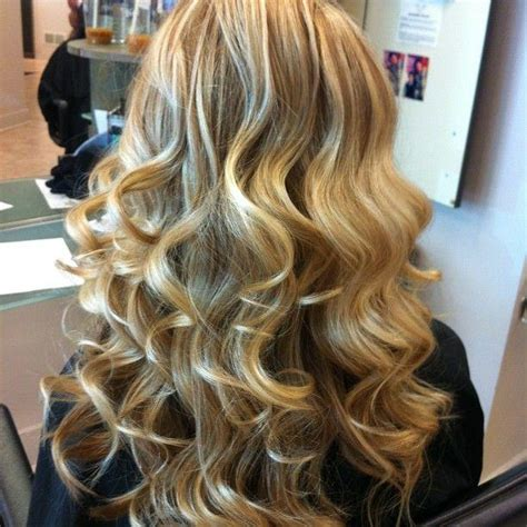 long ringlet hairstyles bouncy ringlet curls hairstyles how to