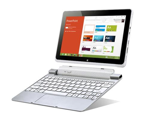Laptop Acer Terbaru Di Medan distributor supplier computer laptop tablet elektronik furniture