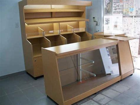 mueble panaderia foto muebles para panader 237 a de let empresa de pinturas