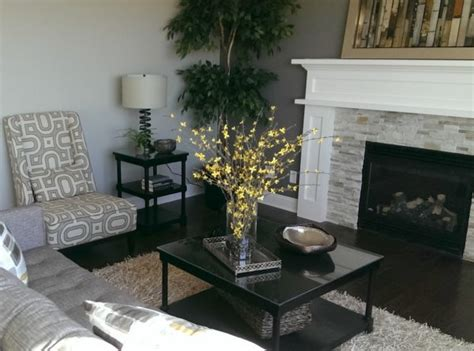 elements design bettendorf ia living room decorating and designs by state street