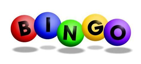 bingo the bingo logo www imgkid the image kid has it