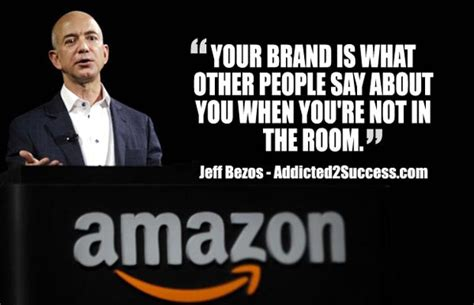 amazon quote 9 killer branding quotes from the world s top billionaires