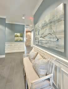 Neutral Kitchen Ideas Best 25 Home Paint Colors Ideas On Pinterest Paint