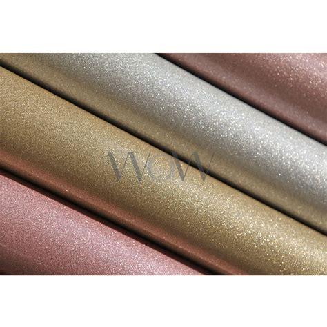glitter wallpaper glasgow west end luxus glitzer funkeln tapete pink saphir welt der wwc013