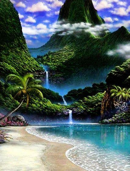 imagenes de paisajes mas hermosos del mundo imagenes de paisajes mas bonitos del mundo
