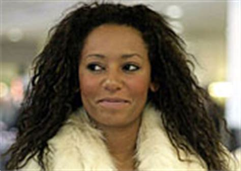 christa parker claims she had a five year affair with mel b mel b and i had lesbian sex metro news