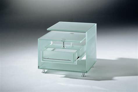 Farmhouse Apartments Designer Glass Furniture
