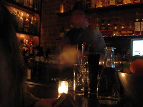 tunnel top lounge and bar san francisco ca bourbon branch 501 jones street tenderloin san