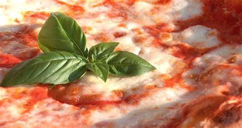 alimenti francesi pizza il cibo pi 249 consumato dai francesi durante i