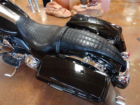 motorcycle seat upholstery brisbane croc gli9de seat archives vegas croc build your custom
