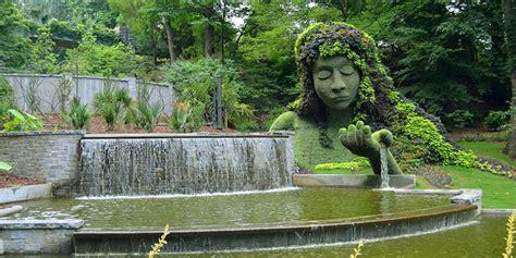 Uga Botanical Gardens S 13 Most Breathtaking Botanical Gardens
