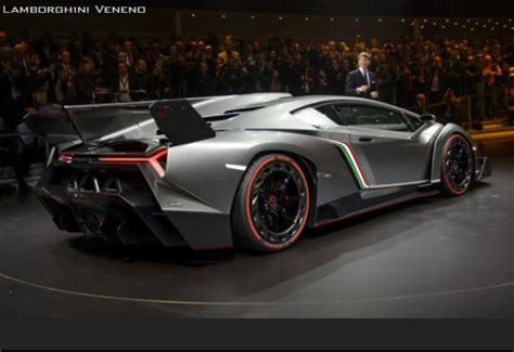 What Are Lamborghinis Named After Itsmyideas Great Minds Discuss Ideas 187 Lamborghini