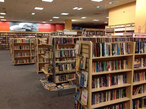 best bookstore best bookstores in lagos nigeria jumia travel