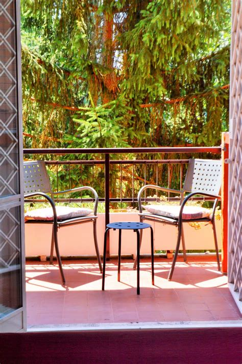 bed and breakfast a roma bed and breakfast roma eur bed and breakfast roma roma