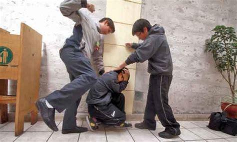 imagenes q esten en negro 191 que haces para detener el bullying