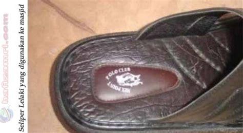 Harga Sepatu New Balance Di Pasaran barang diperbuat daripada kulit babi