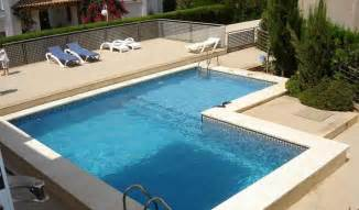 l shaped pool designs l shaped pools google search my pools pinterest google search swimming pools and backyard