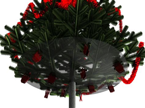 28 best christmas tree saver free christmas tree 3d