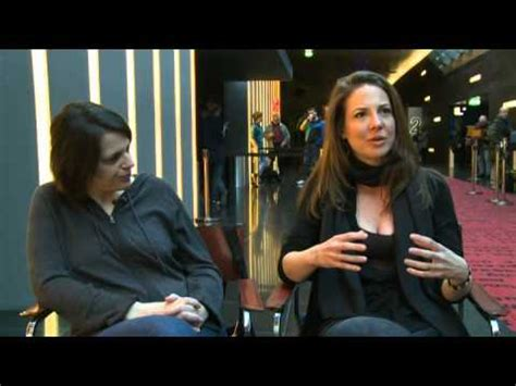 Watch Concussion 2013 Full Movie Interview Stacie Passon Quot Concussion Quot Youtube
