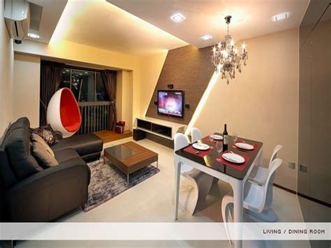 Home Interior Pte Ltd by Linewerkz Pte Ltd Gallery