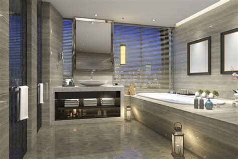 bathroom designs 5 great bathroom ideas