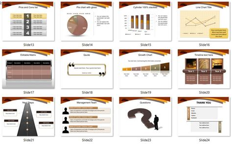 Free Download Engineering Drawing Templates Programs Alterfilecloud Engineering Drawing Ppt Free