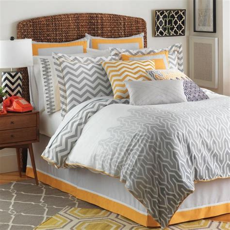 Bedding Collection by 64 Best Images About Bedding On Guest Rooms