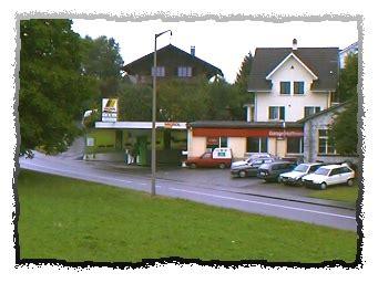 hoffmann garagen garage hoffmann